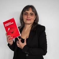 Autoestima eta autozaintza feministari buruzko tailerra