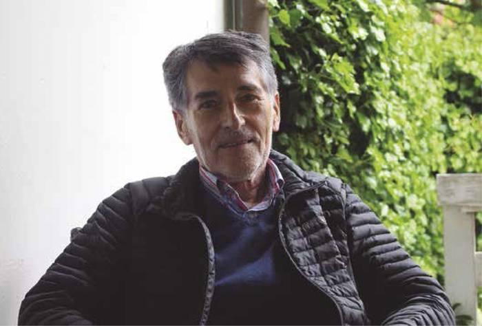 Joan Mari Torrealdairen aldeko hileta elizkizuna gaur