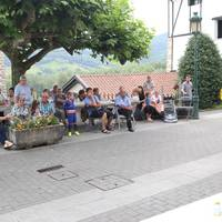 Kalezarko San Juanak Kultur Biran