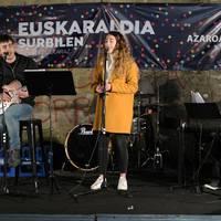 Euskaraldia, Euskararen Eguneko ekintzak