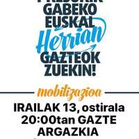 """""""47ak herrian"""": gazte argazkia"""