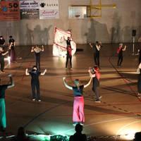 Kultur Bira: Orbeldi Dantzan III/Puro Relajo+Bulego