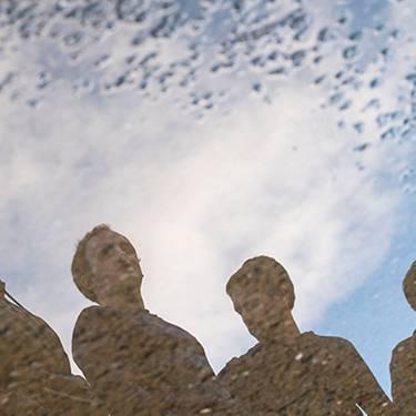Kultur Bira: Odolaren Mintzoaren kontzertua