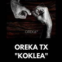 Kultur Bira: Oreka TX