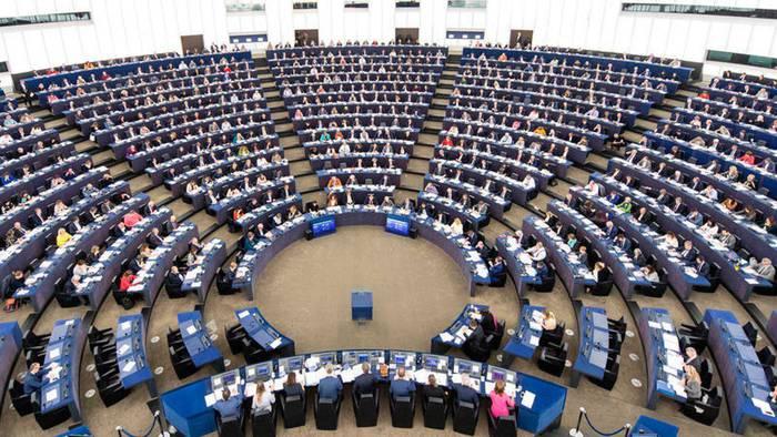 [Europako Hauteskundeak] EH Bildu eta EAJ-PNV izan dira alderdi bozkatuenak
