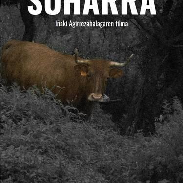 "Kultur Bira: ""Suharra"" dokumentala"