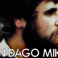 """""""Non dago Mikel?"""" dokumentalaren emanaldia"""