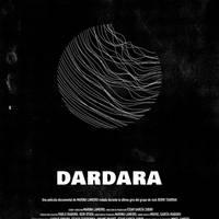 """""""Dardara"""" dokumentalaren emanaldia"""