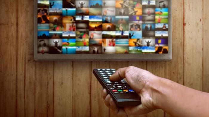 Lurreko Telebista Digitala 5G teknologia berrira egokitzeko diru-laguntzak eska daitezke gaurtik